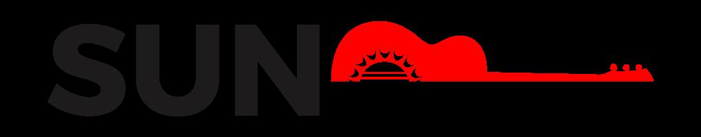 se-strip-logo