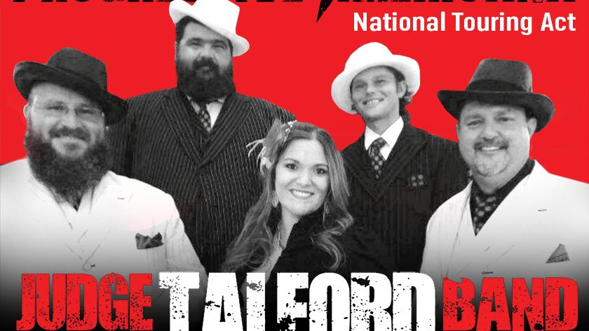 talford-sfsc-web