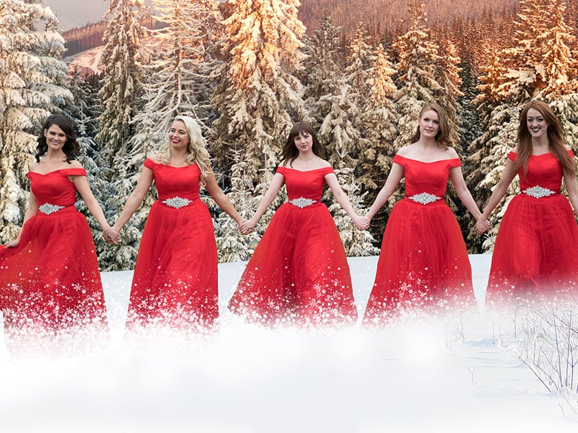 Celtic Angels Christmas 2020 Tour Celtic Angels At Christmas Tv   Xrsefp.happynewyear 2020.site